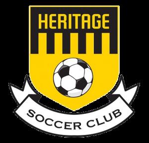 Heritage-Soccer-Club